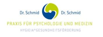 dr-schmid-und-schmid
