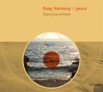 deepharmony-cd-cover