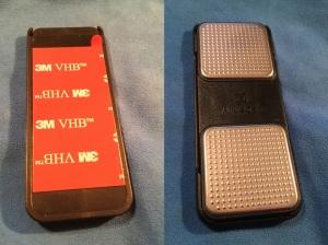 kardia-mobile-im-adapter