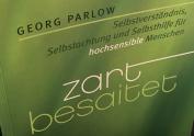 zart-besaitet-schriftzug