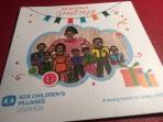 weihnachtskarte-aus-uganda