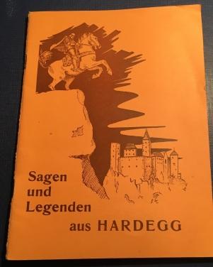 sagen-legenden-hardegg