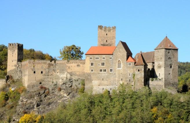 Burg Morgenlicht_kl