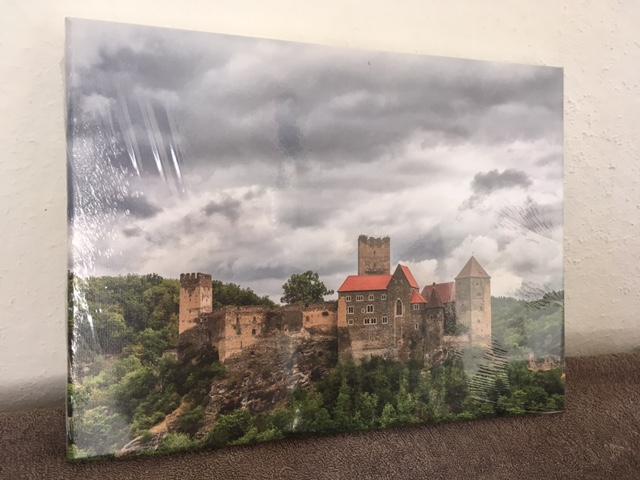 Burg Hardegg 30x40.png
