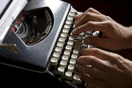 schreibmaschine1