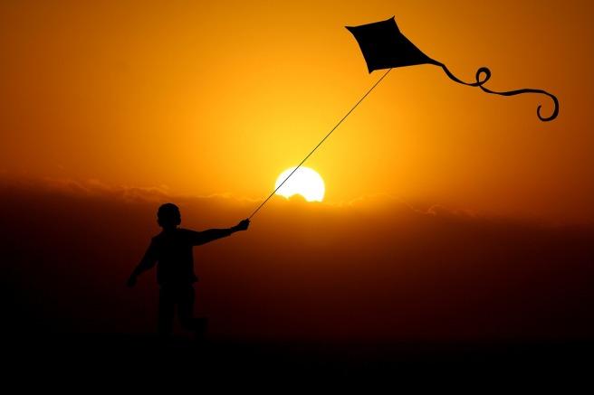 child-2887483_1280 pixabay