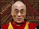 dalai-lama-1169298_1280 pixabay