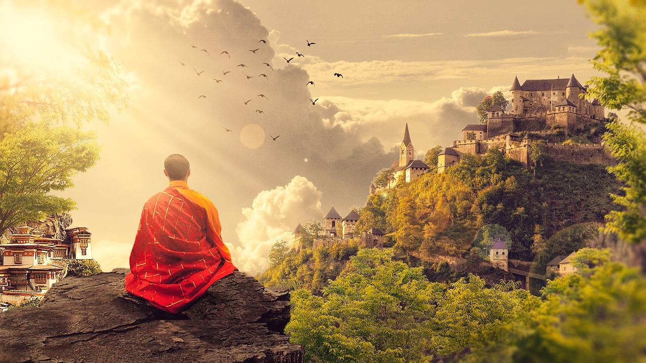 meditation-2214532_1280 pixabay