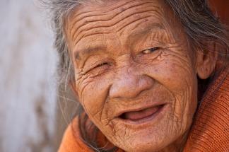 old-lady-845225_1280 pixabay