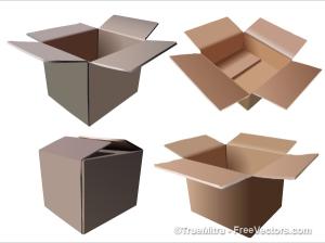 Set-of-Vintage-Boxes freepik