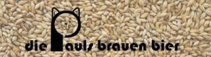 Bierbrauen Pauls Logo