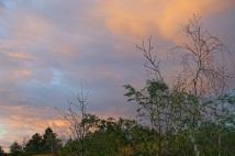 Wolkenspiel 3
