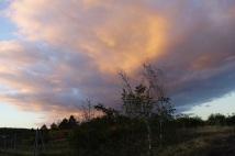 Wolkenspiel 4