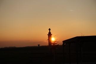 NP Sonnenuntergang 2