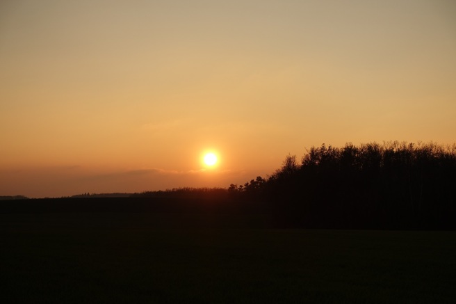 NP Sonnenuntergang 3
