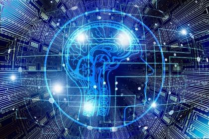 artificial-intelligence-3382507_1920 pixabay